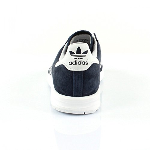 ADIDAS ORIGINALS CAMPUS 8000 FOURNESS