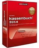 Lexware Kassenbuch 2014 (Version 13.00)
