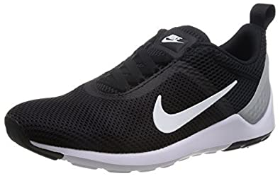 new concept 684f0 56ddb Nike Mens Lunarestoa 2 Running Shoes: Buy Online at Low ...