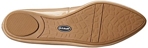 Dr. Scholl's Really Flat