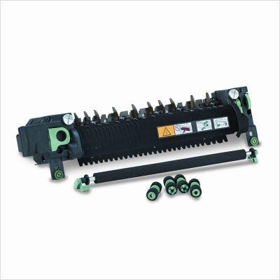 IBM 28P1883 Usage Kit 120V Infoprint 1140