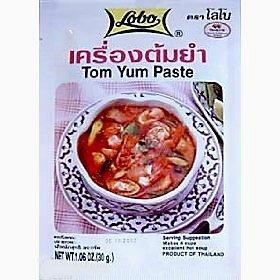 lobo-spicy-tom-yum-soup-mix-30g-x-5-pack
