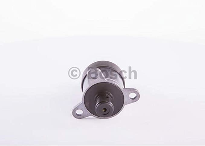 Bosch 928400726 Diesel RIC