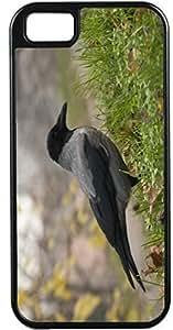 OnlineBestDigital - Designer Hard Case Cover for For Samsung Galaxy S5 Cover - Flower