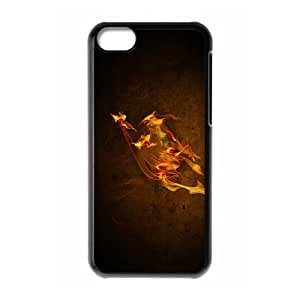 FUNi mation Fairy Tail Emblem for Iphone 5c ATR057003