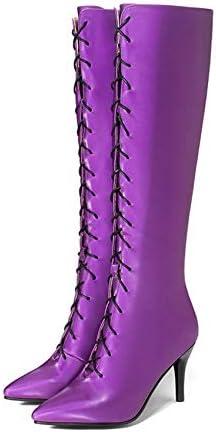 Sailor saturn boots