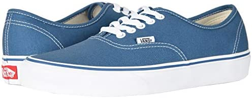Vans Authentic Core Classic Sneakers product image