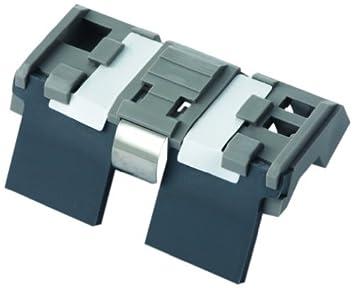 Fujitsu Pad Assembly PA03334-0002