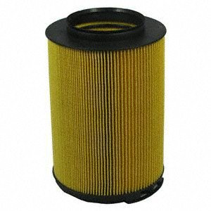 ECOGARD XA5556 Air Filter