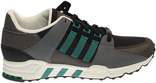 Adidas Heren Apparatuur Running-ondersteuning Zwarte S32144 Grijs