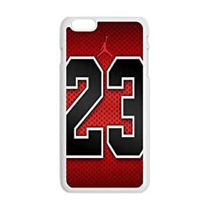 Flying man Jordan and James polo shirt Cell Phone Case For Samsung Note 3 Cover