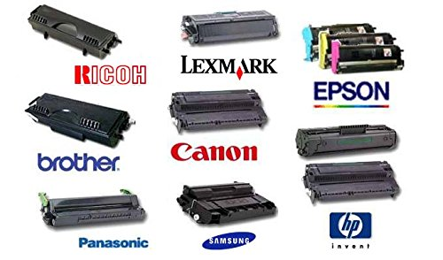 Price comparison product image A5X0230 Genuine Konica Minolta A5X0230 (TNP-48Y) Yellow Toner Cartridge OEM
