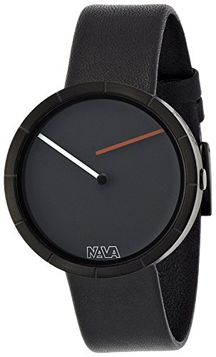 Tempo Black Watch - 5