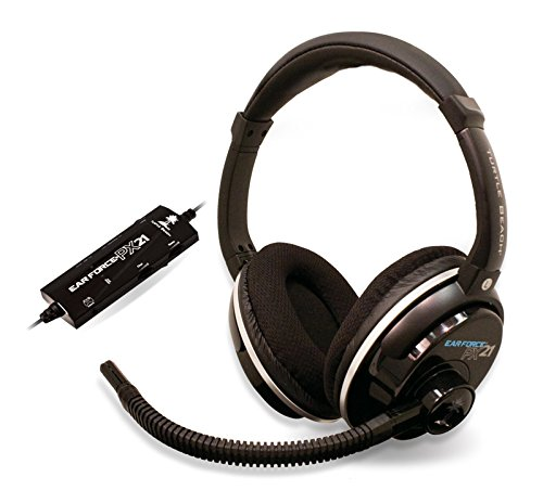 turtle-beach-ear-force-px21-gaming-headset-certified-refurbished