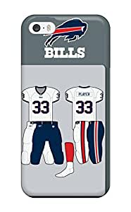 jody grady's Shop New Style buffaloills NFL Sports & Colleges newest iPhone 5/5s cases