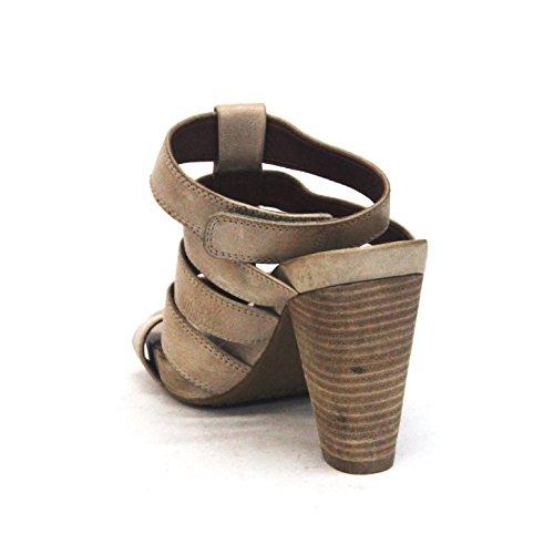 El Estándar Talón Light Lucky Y Piel brown Unido Pedrería Mujer Marca Para £105 3 Del Forma Negro nut Reino De Funda 5 En bar T 5qBpB6w