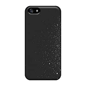 Faddish Phone The Face Case For Iphone 5/5s / Perfect Case Cover