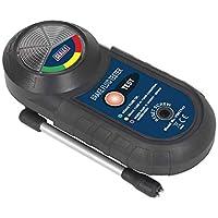 Sealey VS027 - Medidor de líquido de Frenos