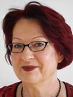 Ulla Bartl