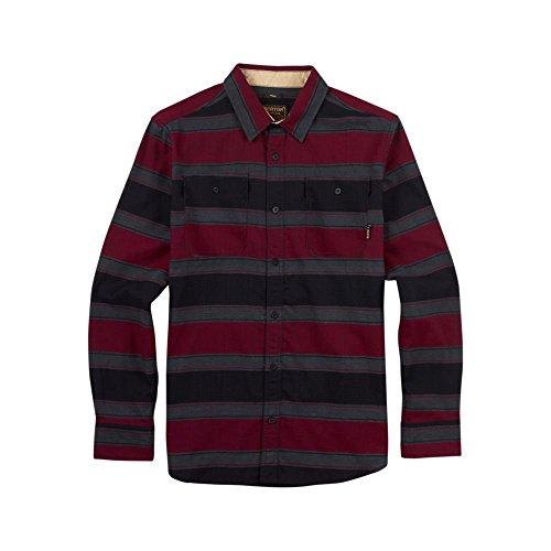 burton-mens-brighton-flannel-shirt-wino-north-end-medium