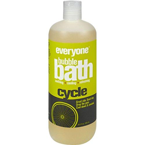 eo-products-bubble-bath-everyone-cycle-203-fl-oz
