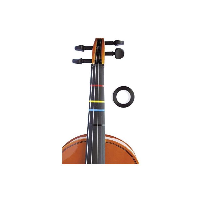 jumbo-black-violin-fingering-tape