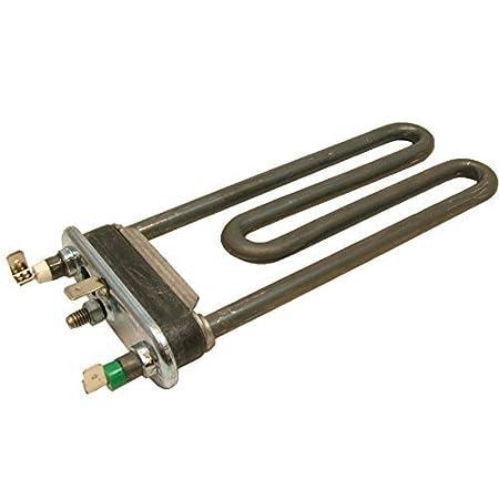 First4spares de repuesto para 1700 W calentadores giratorios para ...