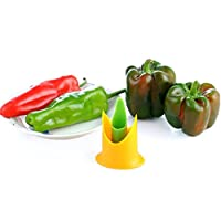 Kitchen Appliance Accessories Product