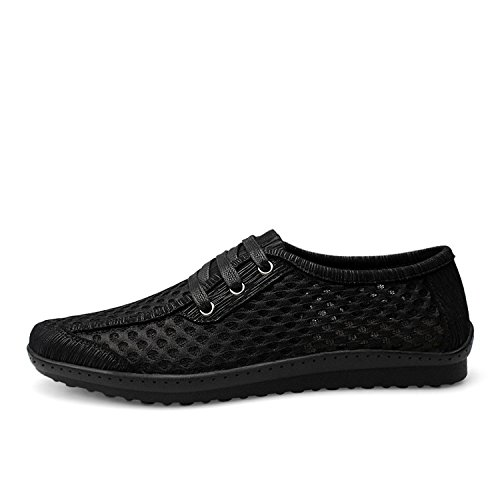 Shoes Casual Fashion Sneakers Lightweight Sneakers Boys and Girls Cute Casual Running Shoes GTWJ