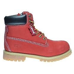Levis Men's Harrison Fashion Boot,Wheat,13 M US
