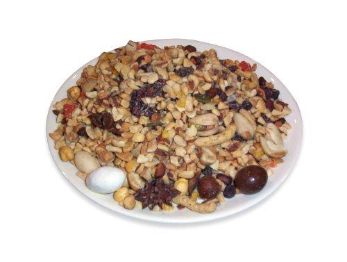 Goldenfeast Bonita Loco Bird Food, 64 (Goldenfeast Granola)