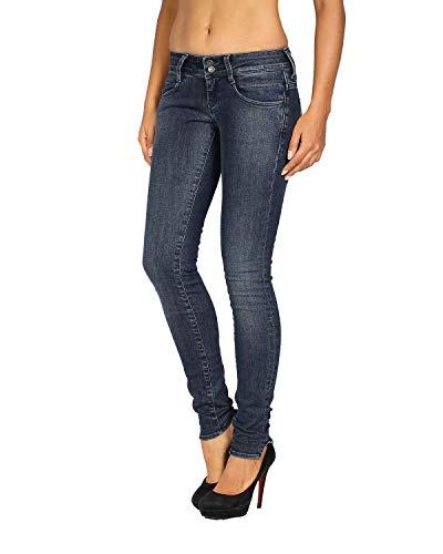 Pot Femme Meltin' Jeans Bleu Maryon dHwpwY