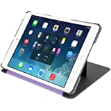 STM Grip 2 Protective Case for iPad Mini 1, 2, 3