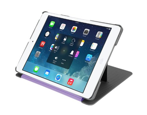 stm-grip-2-protective-case-for-ipad-mini-1-2-3