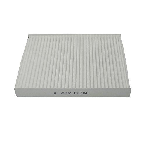 Beck Arnley 042-2182 Cabin Air Filter