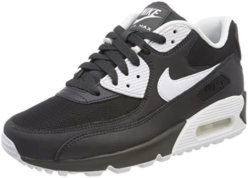 Price Low Purchase Nike Air Max 90 Essential Nike Men Nike