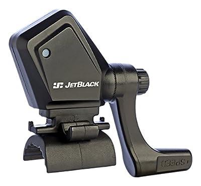 Jetblack Trainer Jetblack Spd/cad Sensor Ant/bluetooth