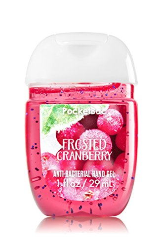 bath-body-works-pocketbac-hand-gel-frosted-cranberry