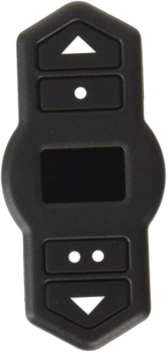 Air Lift 72704 Replacement Remote