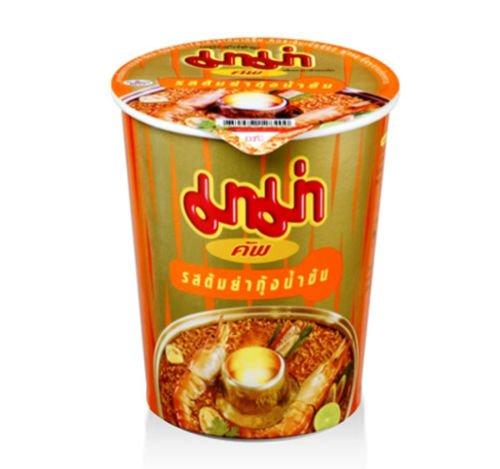 3-x-60-g-mama-brand-instant-cup-noodles-shrimp-creamy-tom-yum-flavor