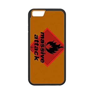 iPod Touch 4 Case White Les Mis¨¦rables A Group Which Almost Became Historic YWU9314222KSL