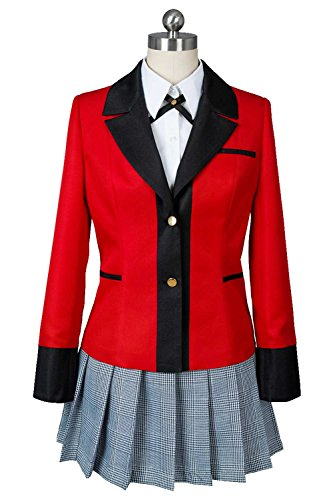 Academy School Uniforms