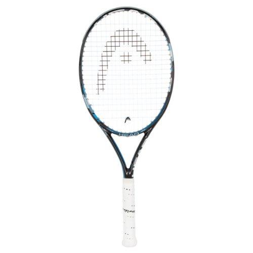 Head You B005ORIWHM Tek 4 IG 2インチ Instinct S Tennis Racquet ( 4 1/ 2インチ B005ORIWHM, 愛媛県:0927a089 --- cgt-tbc.fr