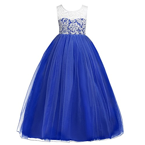 10 12 pageant dresses - 6