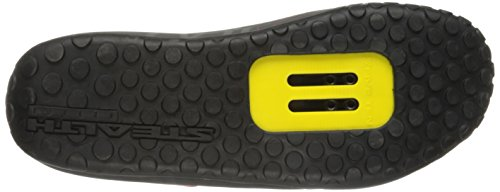 Five Ten Men's Impact VXI Clipless Bike Shoe