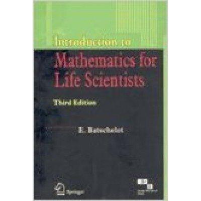Student Text Nelson Mathematics Grade 3