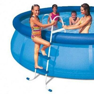 Pool Leiter Intex 1.07 m Intex