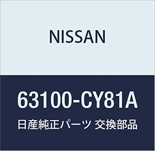 NISSAN (日産) 純正部品 フエンダー フロント RH ブルーバード シルフィ 品番63100-4M730 B01HM93OVS ブルーバード シルフィ|63100-4M730  ブルーバード シルフィ