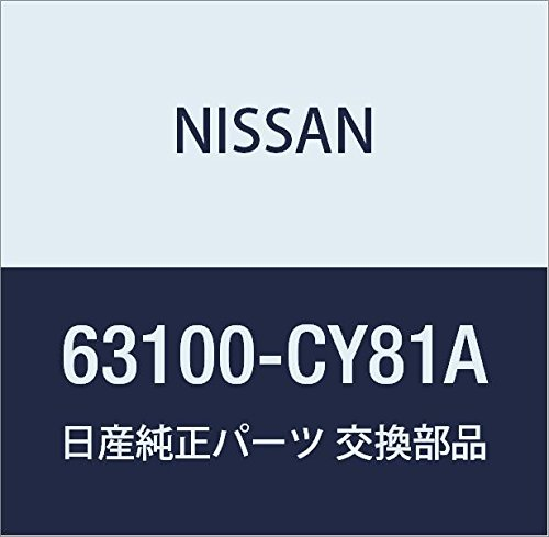 NISSAN (日産) 純正部品 フエンダー フロント RH セレナ 品番F3100-3GRMA B01HM7HHPE セレナ|F3100-3GRMA  セレナ