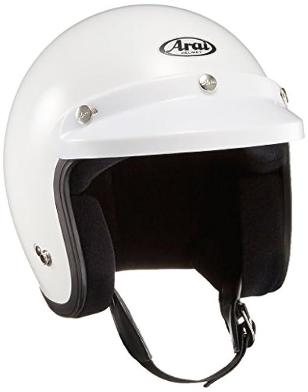 ARAI 오토바이 헬멧 제트 S-70 (2색상)